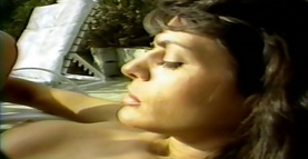 Anal Vision 1993