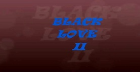 black love 2