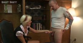 I Only For Big Cocks.scene.4