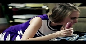 Riley Reid - Illicit Relations