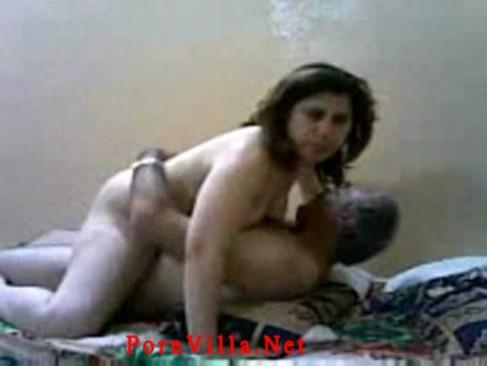 Эротика фото секс узбеки сыска милф