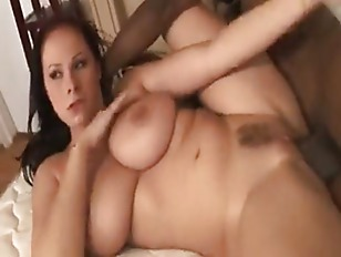 Melissa and carla fucked