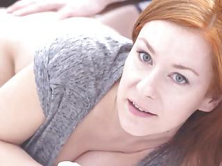 Chloe Morgane Porn Videos