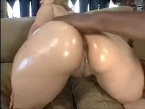 Big ass xxx booty