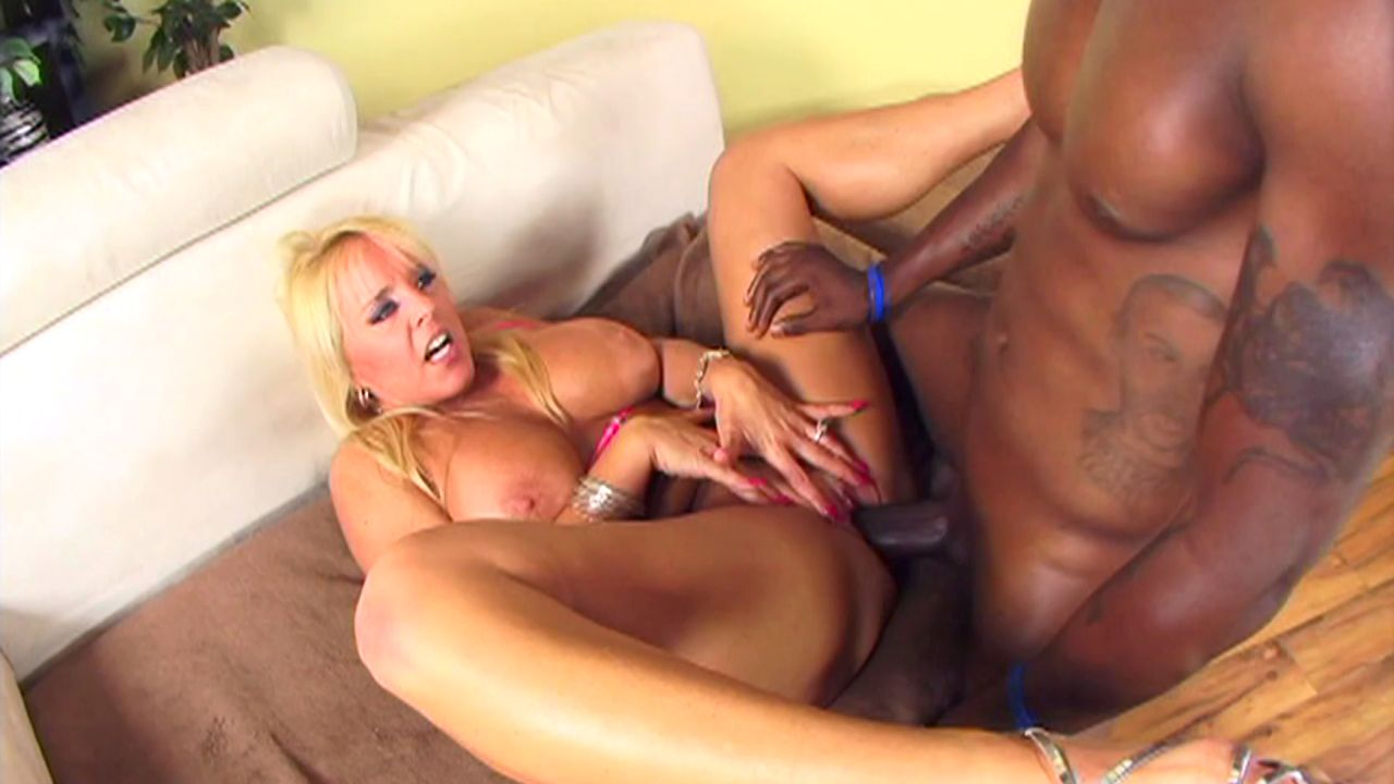 milf alexis sodomized - long.xxx