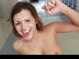 Free latin porn galleries