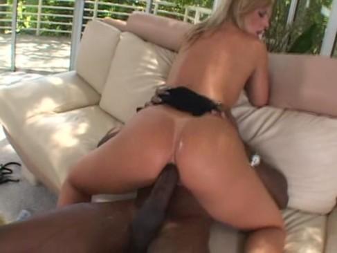 Avy scott anal pics, slutty naked lapdancer