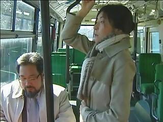 Japan Love Story 158