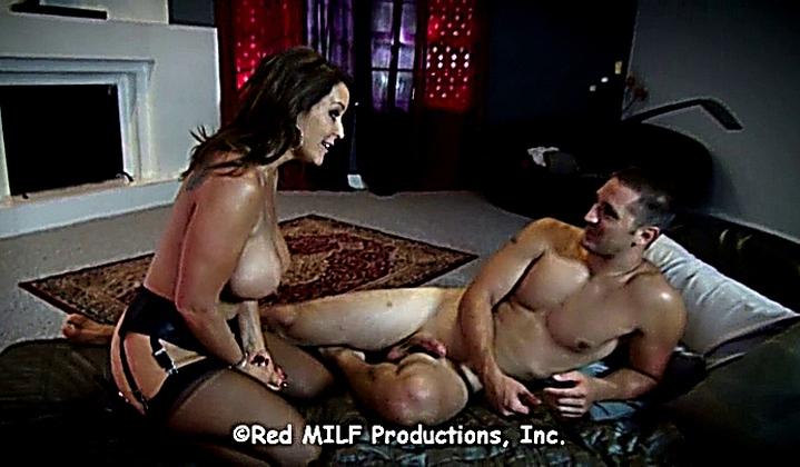 Mature amater sex-9408
