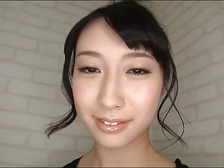 Japanese Fat Ass Porn