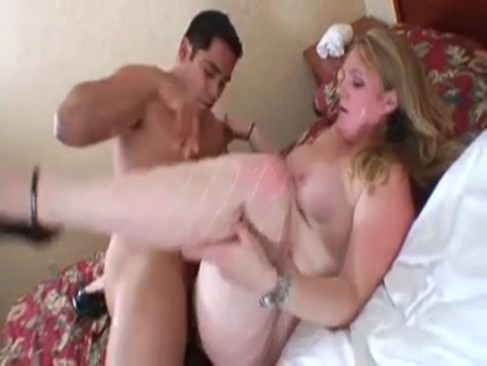 Big Butt Milf Bbw
