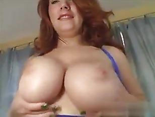 rebecca lane xxx