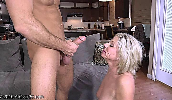 sex orgasm dildo masturbation