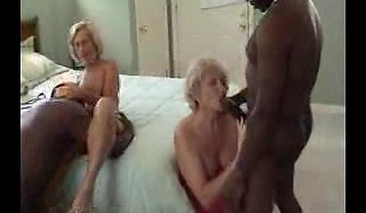 Consider, what anal mature orgies com can speak