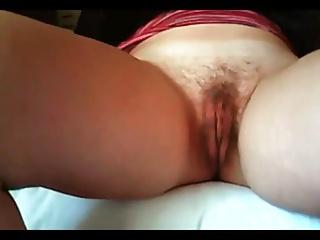Sexy butt lesbian