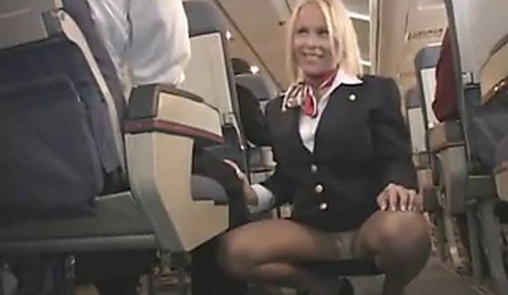 public plane sex long xxx