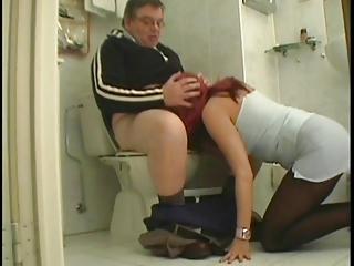 Massage midway san diego