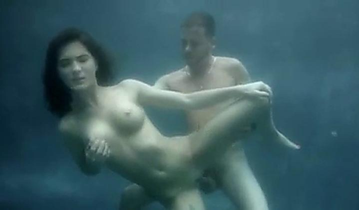 Molly Jane Underwater - Longxxx-8459