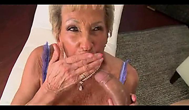 Bbw mom porn tube