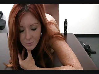join. happens. finger girl give orgasm All above told