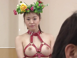 Showing porn images for bouncing tits facial gif porn