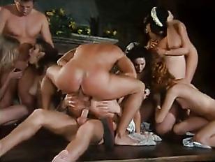 Boy and boy sex video hd
