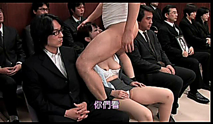 Casualignored Sex Fetishism - Japanese Girls Fucked In Restaurant And In Court - Longxxx-8670