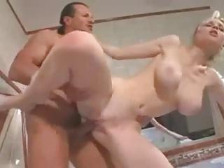 Big bootys porn stars