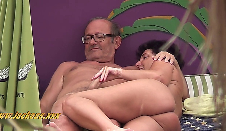 Milf tube free watch online