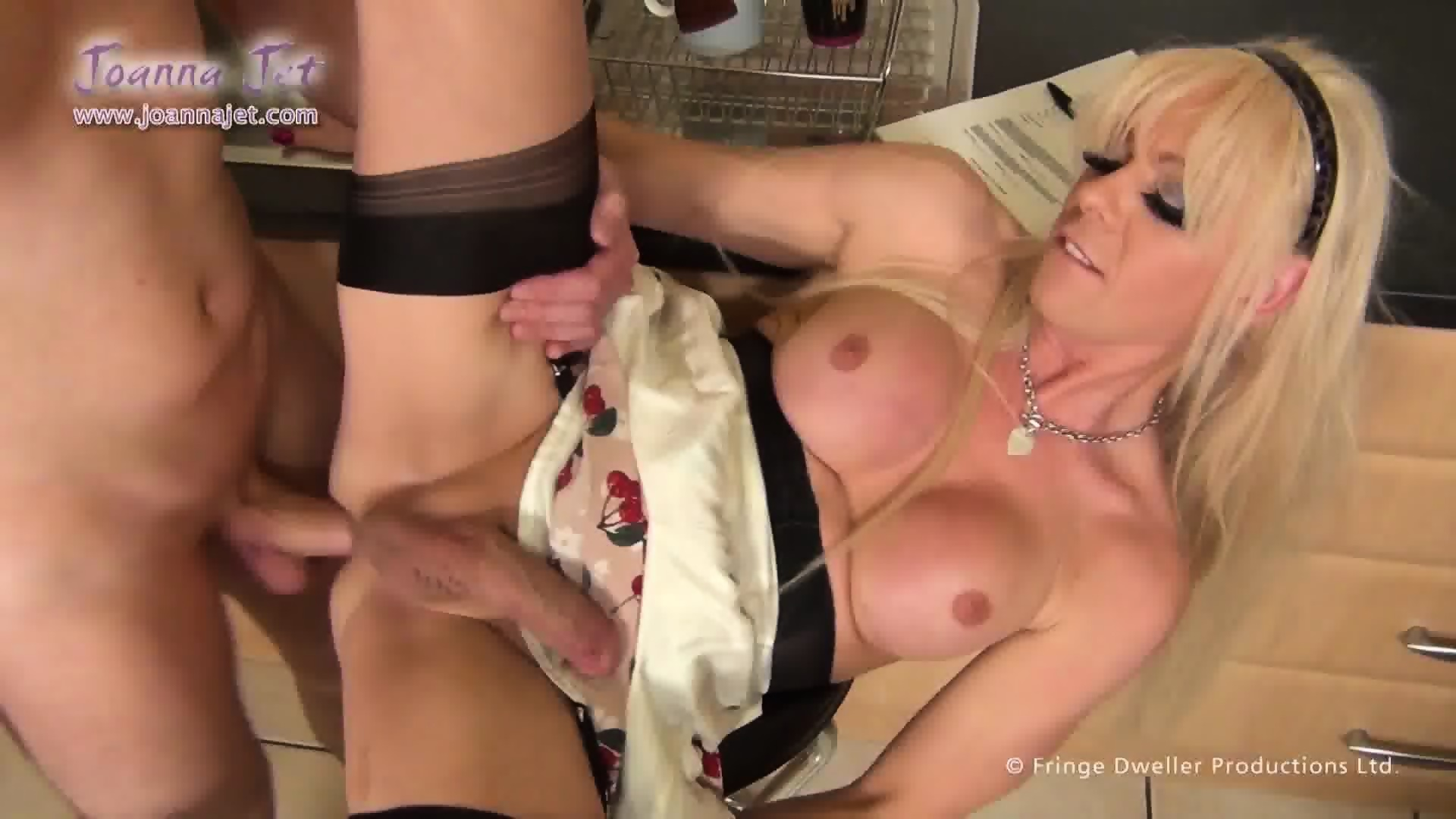 from Graysen xxx shemale cumming clips