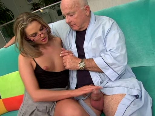 Dave Cummings Green Couch Fuck - Longxxx-9086