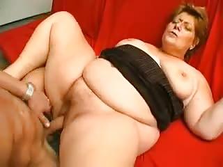 grand mother sexy photos xxx