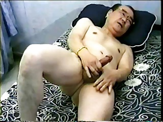 Best free black porn
