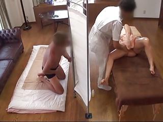 persian sexy porn