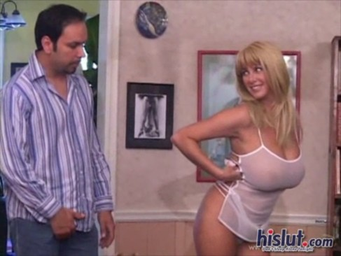 Busty moms lingerie sex