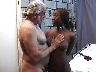 Bdsm black torture, amateur hot young couple fuck