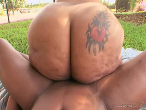 big booty chicks xxx