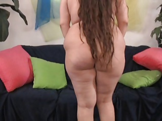 Sameera reddy sex scene