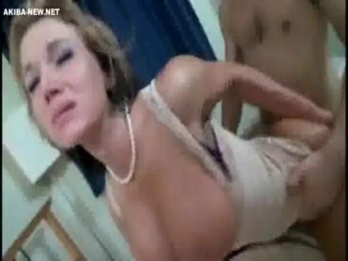 Mature x videos 8