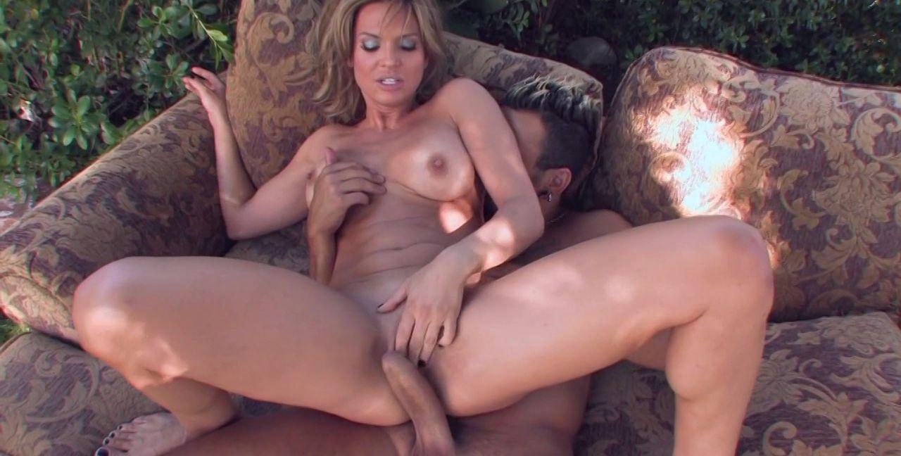 Savanna samson black nude white porn movies