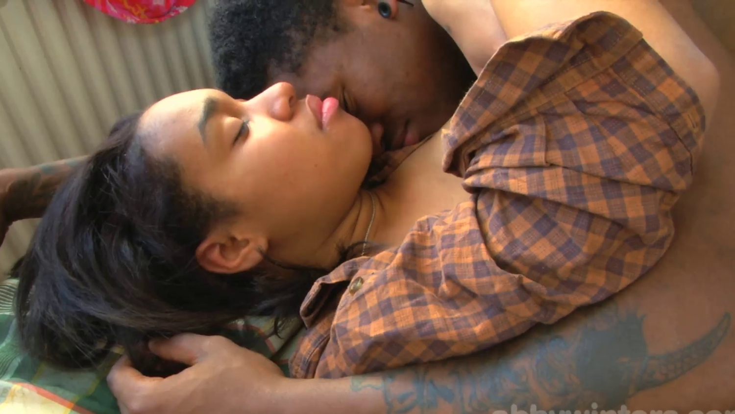 Black Couple Hardcore Sex Xxx