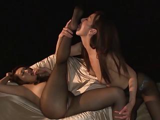 Judy star porn