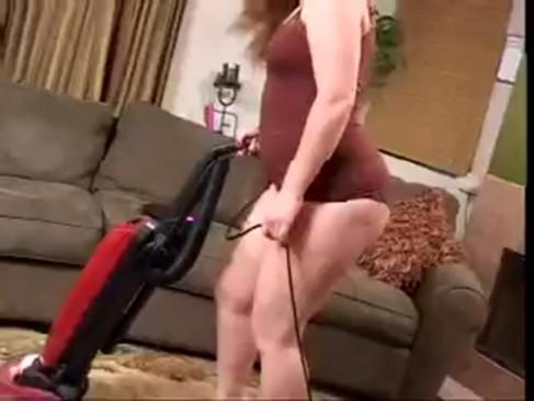 Sexy video kareena video