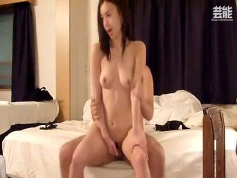 Amateur spring break orgy first time bridesmaids