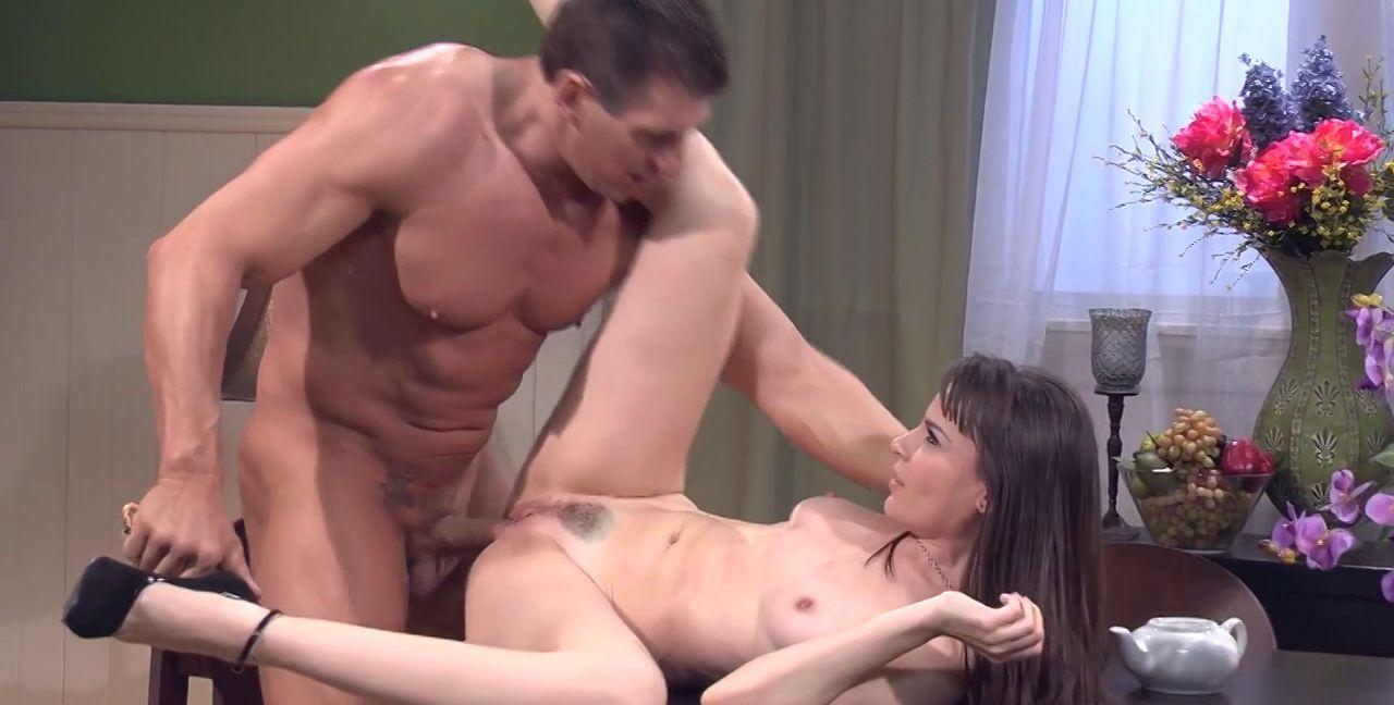 Babe anal ass butt porn girl pussy