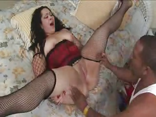 Black bbw latina porn star