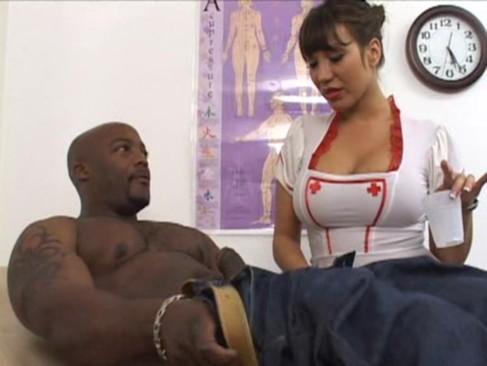 Turnher star nat porn