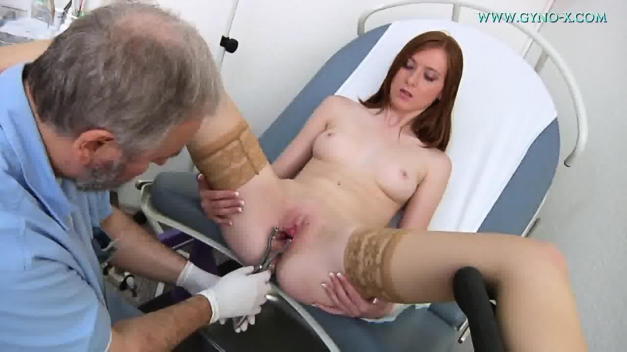 Gyn Porno