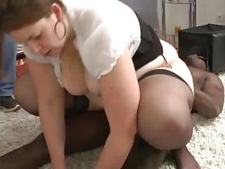 naughty teacher gets fucked by her boyfriend