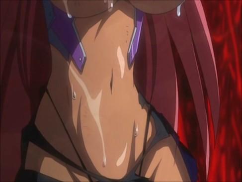 Ananda lewis nude